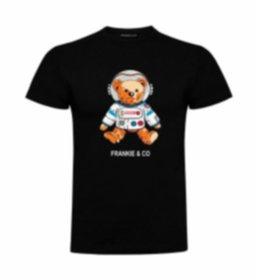 camiseta-negra-oso-astronauta-1617123444 (1).jpg